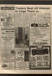 Galway Advertiser 1996/1996_04_25/GA_25041996_E1_004.pdf