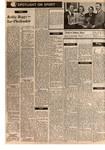 Galway Advertiser 1976/1976_05_20/GA_20051976_E1_010.pdf