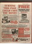Galway Advertiser 1996/1996_04_25/GA_25041996_E1_009.pdf
