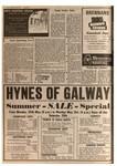 Galway Advertiser 1976/1976_05_20/GA_20051976_E1_014.pdf