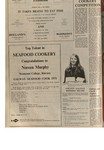 Galway Advertiser 1971/1971_03_18/GA_18031971_E1_010.pdf