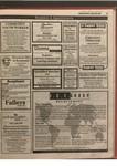 Galway Advertiser 1996/1996_04_25/GA_25041996_E1_019.pdf