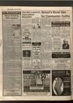 Galway Advertiser 1996/1996_04_25/GA_25041996_E1_002.pdf
