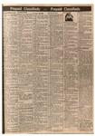Galway Advertiser 1976/1976_05_20/GA_20051976_E1_013.pdf