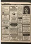Galway Advertiser 1996/1996_04_25/GA_25041996_E1_020.pdf
