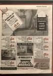 Galway Advertiser 1996/1996_04_25/GA_25041996_E1_003.pdf
