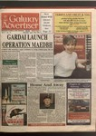 Galway Advertiser 1996/1996_04_25/GA_25041996_E1_001.pdf