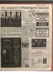 Galway Advertiser 1996/1996_04_25/GA_25041996_E1_015.pdf