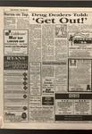 Galway Advertiser 1996/1996_04_25/GA_25041996_E1_006.pdf