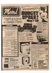 Galway Advertiser 1976/1976_05_20/GA_20051976_E1_003.pdf