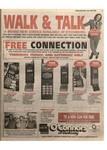 Galway Advertiser 1996/1996_06_13/GA_13061996_E1_003.pdf
