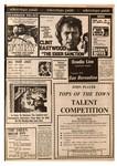 Galway Advertiser 1976/1976_01_22/GA_22011976_E1_009.pdf