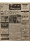 Galway Advertiser 1996/1996_06_13/GA_13061996_E1_018.pdf