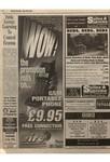 Galway Advertiser 1996/1996_06_13/GA_13061996_E1_006.pdf