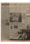 Galway Advertiser 1996/1996_06_13/GA_13061996_E1_002.pdf