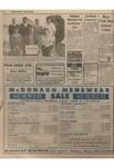 Galway Advertiser 1996/1996_06_13/GA_13061996_E1_012.pdf