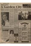 Galway Advertiser 1996/1996_06_13/GA_13061996_E1_016.pdf