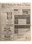 Galway Advertiser 1996/1996_06_13/GA_13061996_E1_015.pdf