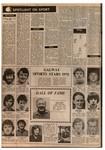 Galway Advertiser 1976/1976_01_22/GA_22011976_E1_006.pdf