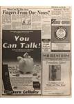Galway Advertiser 1996/1996_06_13/GA_13061996_E1_009.pdf