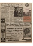 Galway Advertiser 1996/1996_06_13/GA_13061996_E1_019.pdf