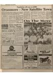 Galway Advertiser 1996/1996_06_13/GA_13061996_E1_008.pdf