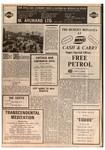 Galway Advertiser 1976/1976_01_22/GA_22011976_E1_010.pdf