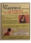 Galway Advertiser 1996/1996_06_13/GA_13061996_E1_017.pdf