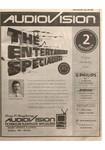 Galway Advertiser 1996/1996_06_13/GA_13061996_E1_005.pdf