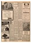 Galway Advertiser 1976/1976_01_22/GA_22011976_E1_005.pdf