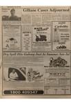 Galway Advertiser 1996/1996_06_13/GA_13061996_E1_010.pdf