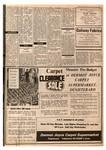 Galway Advertiser 1976/1976_01_22/GA_22011976_E1_007.pdf