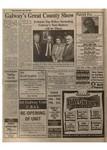 Galway Advertiser 1996/1996_06_13/GA_13061996_E1_004.pdf