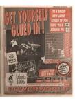 Galway Advertiser 1996/1996_06_13/GA_13061996_E1_011.pdf