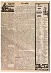 Galway Advertiser 1976/1976_01_22/GA_22011976_E1_004.pdf