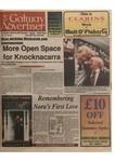Galway Advertiser 1996/1996_06_13/GA_13061996_E1_001.pdf