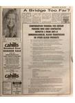 Galway Advertiser 1996/1996_06_13/GA_13061996_E1_013.pdf
