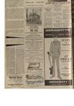 Galway Advertiser 1971/1971_03_18/GA_18031971_E1_002.pdf