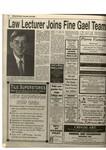 Galway Advertiser 1996/1996_12_12/GA_12121996_E1_010.pdf