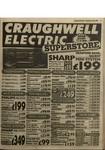Galway Advertiser 1996/1996_12_12/GA_12121996_E1_005.pdf