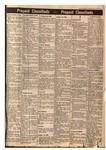 Galway Advertiser 1976/1976_01_22/GA_22011976_E1_011.pdf