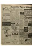 Galway Advertiser 1996/1996_12_12/GA_12121996_E1_014.pdf