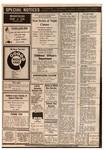 Galway Advertiser 1976/1976_01_22/GA_22011976_E1_002.pdf