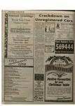 Galway Advertiser 1996/1996_12_12/GA_12121996_E1_004.pdf