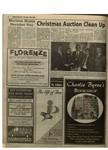 Galway Advertiser 1996/1996_12_12/GA_12121996_E1_008.pdf