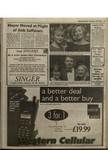 Galway Advertiser 1996/1996_12_12/GA_12121996_E1_019.pdf