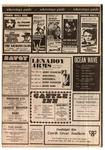 Galway Advertiser 1976/1976_01_22/GA_22011976_E1_008.pdf
