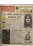 Galway Advertiser 1996/1996_12_12/GA_12121996_E1_001.pdf