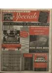 Galway Advertiser 1996/1996_12_12/GA_12121996_E1_003.pdf