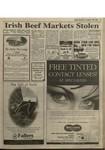 Galway Advertiser 1996/1996_12_12/GA_12121996_E1_017.pdf
